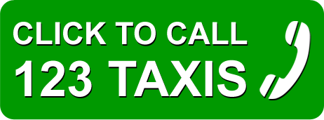 click to call 123 taxis newquay cornwall